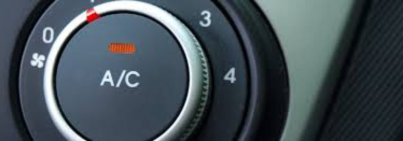 Car Care: Air Conditioning System Check  Keep your passengers cool all summer long.